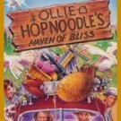 Ollie Hopnoodle´s Haven Of Bliss (1988) - Jean Shepherd  DVD