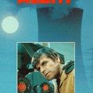 Red Alert (1977) - William Devane  DVD