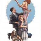 Maxie (1985) - Glenn Close  DVD