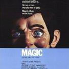 Magic (1978) - Ann-Margret  DVD