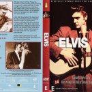 Elvis ´56  DVD