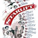 Starlift (1951) - Doris Day  DVD