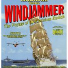 Windjammer : The Voyage of the Christian Radich (1958)  DVD