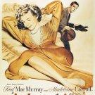 An Innocent Affair (1948) - Fred MacMurray  DVD