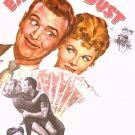 Excuse My Dust (1951) - Red Skelton  DVD