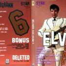 Elvis - Hollywood Vol. 6  DVD