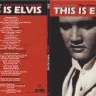This Is Elvis  STAR Widescreen  DVD
