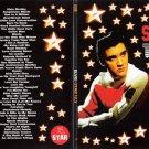 Elvis 12.5 - Anniversary STAR DVD