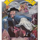 The Amazing Mr. Blunden (1972) - Laurence Naismith  DVD