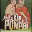 Up Pompeii (1971) - Frankie Howerd  DVD