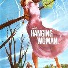 The Hanging Woman (1973) - Stelvio Rosi  DVD