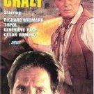A Talent For Loving AKA Gun Crazy (1969) - Richard Widmark  DVD