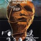 Asylum (1972) - Peter Cushing  DVD