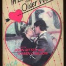 In Love With An Older Woman (1982) - John Ritter  DVD