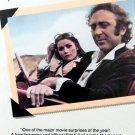 Quackser Fortune Has A Cousin In The Bronx (1970) - Gene Wilder  DVD