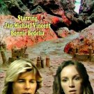 Sandcastles (1972) - Jan-Michael Vincent  DVD