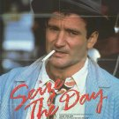 Seize The Day (1986) - Robin Williams  DVD