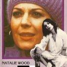 The Cracker Factory (1979) - Natalie Wood  DVD