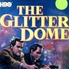 The Glitter Dome (1984) - James Garner  DVD