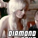 Diamond Stud (1970) - Robert Hall  DVD
