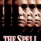 The Spell (1977) - Lee Grant  DVD
