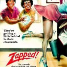 Zapped (1982) - Scott Baio  DVD