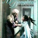Mother And Daughter : The Loving War (1980) - Tuesday Weld  DVD