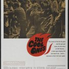 The Cool Ones (1967) - Roddy McDowell  DVD