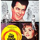 The Rat Race (1960) - Tony Curtis  DVD
