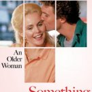 Something In Common (1986) - Tuesday Weld  DVD