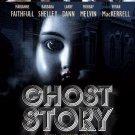 Ghost Story (1974) - Marianne Faithfull  DVD