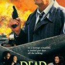 Dead Silence (1997) - James Garner  DVD