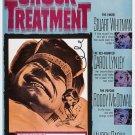 Shock Treatment (1964) - Stuart Whitman  DVD