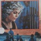 A Question Of Guilt (1978) - Tuesday Weld  DVD