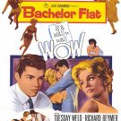 Bachelor Flat (1962) - Tuesday Weld  DVD
