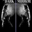 Dark Mirror (1984) - Jane Seymour  DVD
