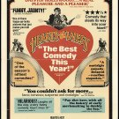 Hearts Of The West (1975) - Jeff Bridges  DVD