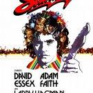 Stardust (1974) - David Essex  DVD