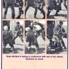 Darker Than Amber (1970) - Rod Taylor  DVD