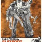 Flatfoot (1973) - Bud Spencer  DVD