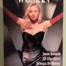 An Inconvenient Woman (1992) - Jason Robards (2 DVD Set)