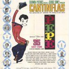 Pepe (1960) - Cantinflas  DVD
