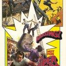 The Super Cops (1974) - Ron Leibman  DVD