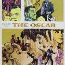 The Oscar (1966) - Stephen Boyd  DVD