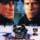 The Fourth War (1990) - Roy Scheider  DVD