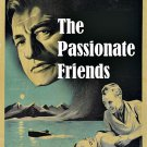 The Passionate Friends (1949) - Trevor Howard  DVD