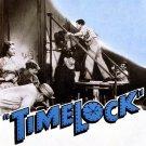 Time Lock (1957) - Sean Connery  DVD