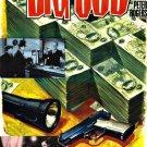 The Big Job (1965) - Sidney James  DVD