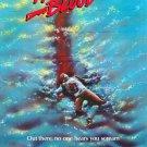 Hunter´s Blood (1986) - Sam Bottoms  DVD
