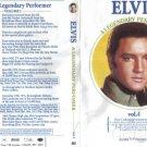 Elvis - A Legendary Performer Vol. 4  DVD